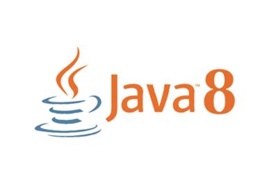 java 8 logo